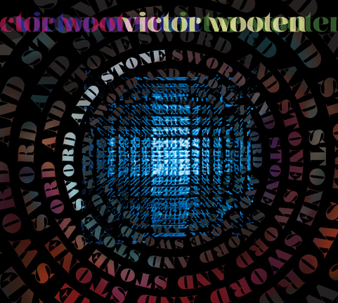 Sword and Stone – Victor Wooten
